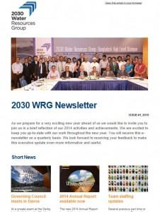 2030WRG_newsletter_15Q1