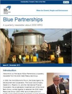 Blue Partnerships_13Q1