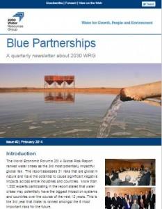 Blue Partnerships_14Q1