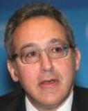 Richard Samans, Managing Director and Member of the Managing Board, World Economic Forum