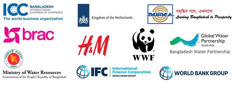 key partners bangladesh