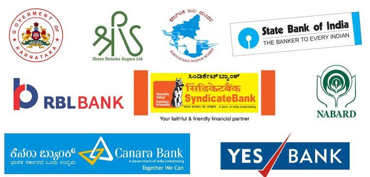 key partners karnataka