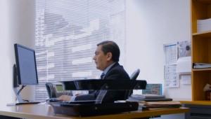 Cesar Fonseca SUNASS interview