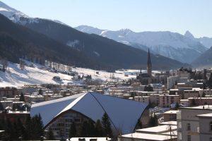 Vaillant_Arena_Davos