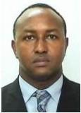 Emmanuel Nyirinkindi