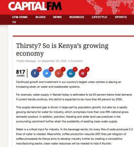 thirsty__so_is_kenya_s_growing_economy_-_capital_blog