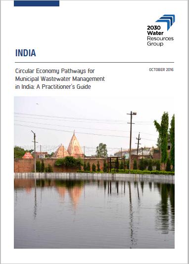 Circular Economy Pathways_Cover