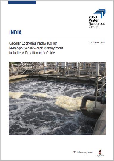 Cover Report_India_Circular Economy