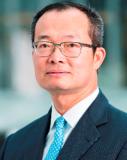 Guangzhe Chen