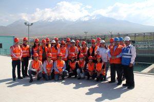 Mining Exchange Peru_01