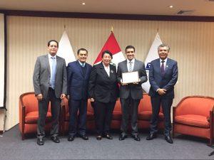 Blue Certificate_Peru1