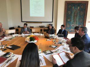 Toluca MSP meeting_Oct11