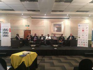 SWPN MSP meeting_Oct17