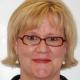 Lisa Schroeter DOW