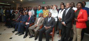 Tanzania_MSP_Oct517