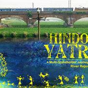 Hindon Yatra