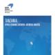 Prioritizing Tanzania's River Basins
