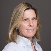 Jennifer Sara - Director, Water Global Practice, World Bank Group