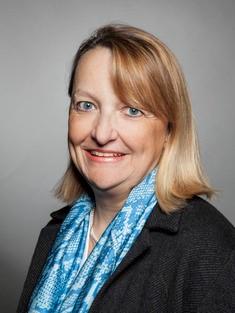 Karin Krchnak