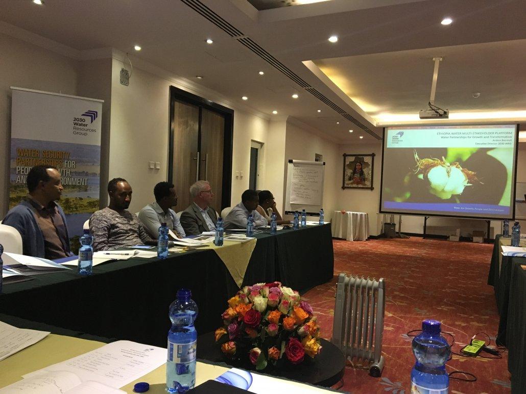 Ethiopia Brainstorming Sessions_Nov17