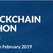Hackathon_banner_website_top