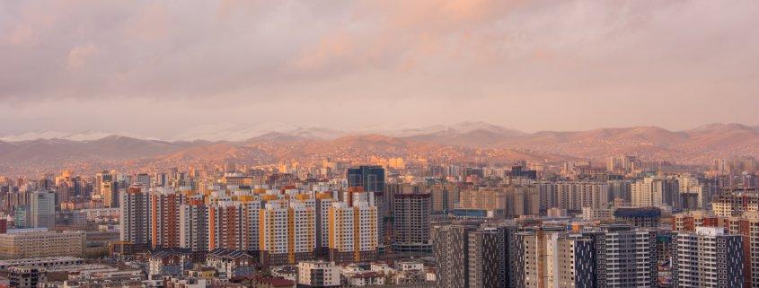 Mongolia_adli-wahid-1142314-unsplash